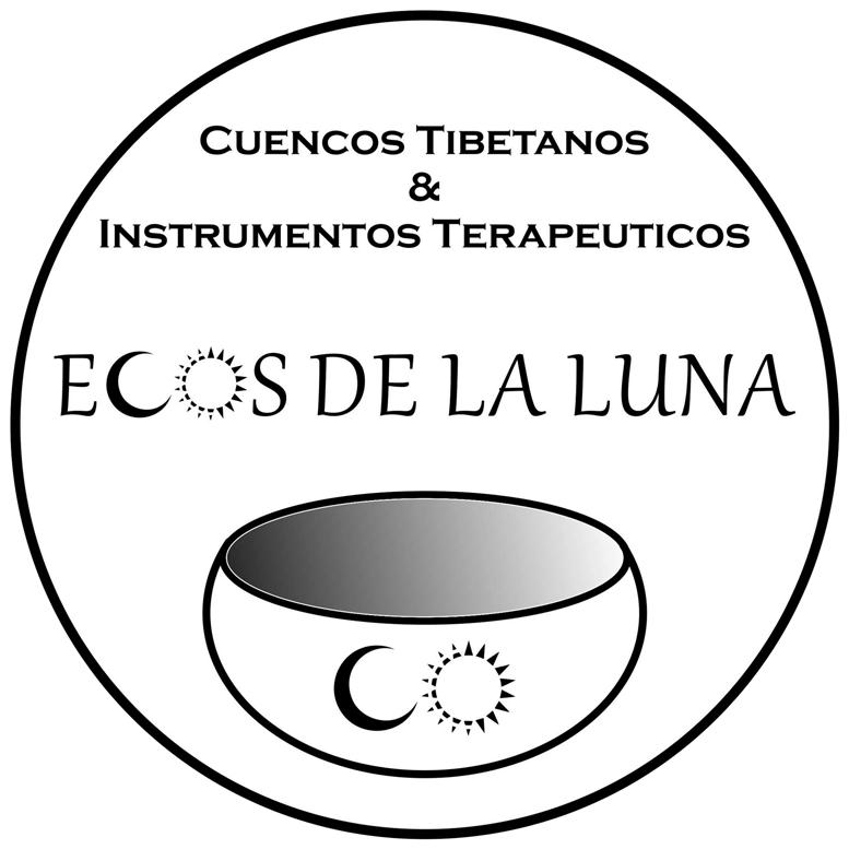 Ecos de la Luna – Cuencos Tibetanos cantores e Instrumentos Terapéuticos Forjados a mano